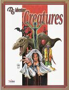 D6 Adventure Creatures eBook PDF