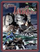 D6 Adventures Locations eBook PDF
