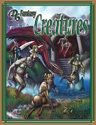 D6 Fantasy Creatures eBook PDF