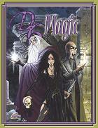 D6 Magic eBook PDF