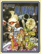 D6 Space Aliens eBook PDF